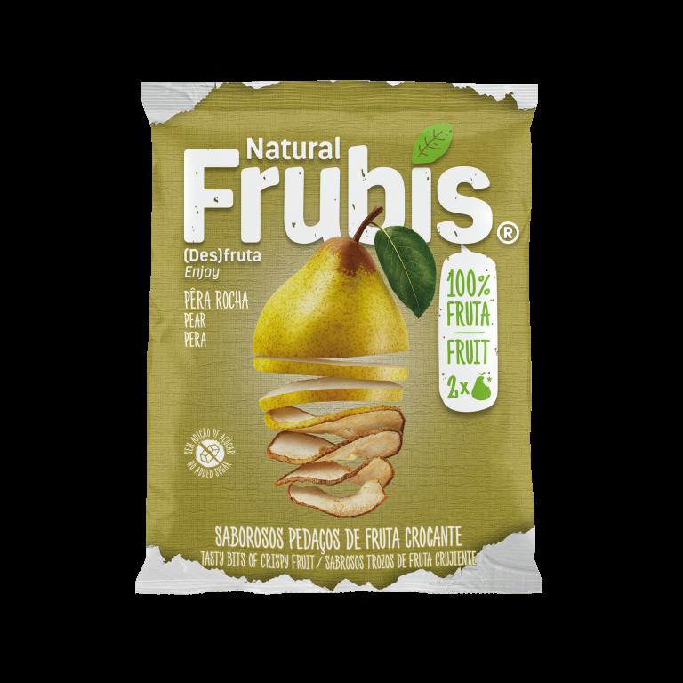Pear (Rocha variety)