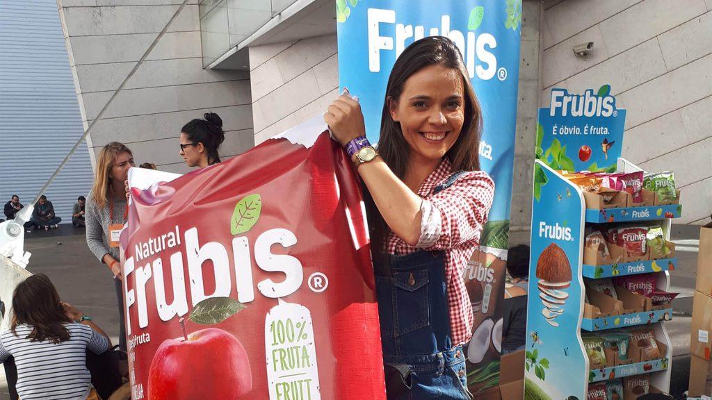frubis-2